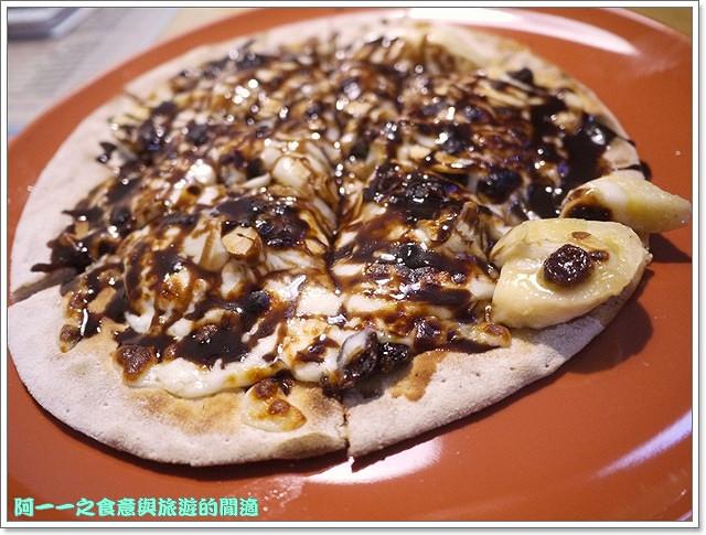台東美食披薩義式料理他摳屬淑手作披薩屋image051