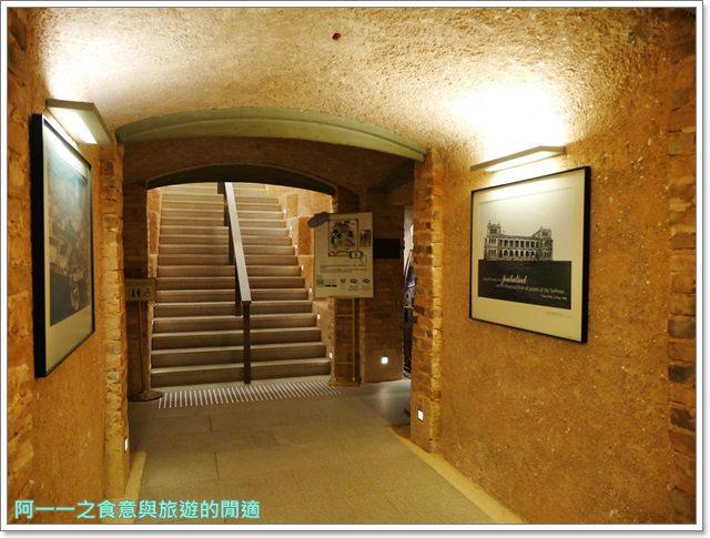 香港尖沙咀景點1881Heritage古蹟水警總部購物中心酒店image012