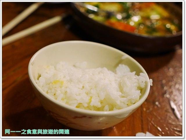 新竹北埔美食.泥磚屋客家菜餐廳.聚餐.老屋image012
