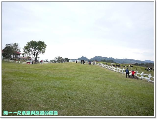 image041初鹿牧場櫻花