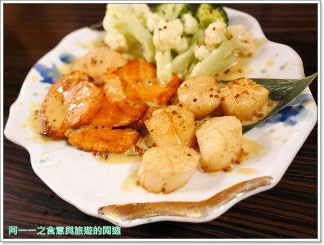 吞兵衛居酒屋.捷運中山站必吃美食.日式料理.聚餐.包場image069