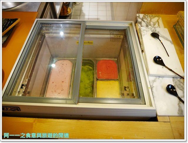 捷運台北101站美食君悅酒店彩日本料理buffet吃到飽image036