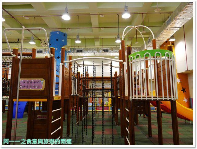 台北兒童新樂園捷運士林站水果摩天輪悠遊卡image061