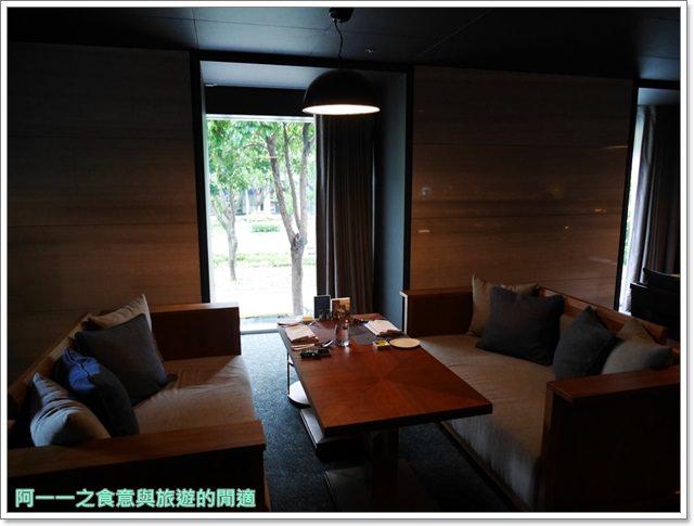 台北慕軒gustoso義大利料理buffet聚餐madisontaipei飯店image011