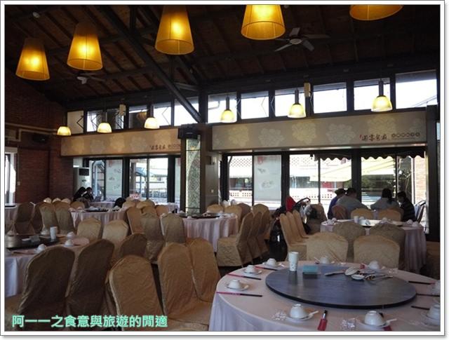 宜蘭傳藝國宴餐廳image007
