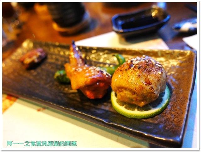 宜蘭羅東美食.大洲魚寮.無菜單料理.海鮮. 景觀餐廳image033