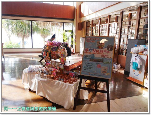 沖繩住宿 喜瀨海灘皇宮酒店.Kise-Beach-Palace.海景飯店image012