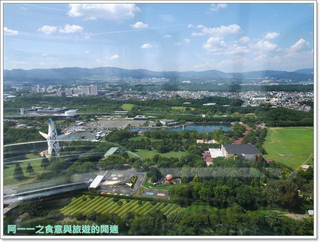 expocity.萬博紀念公園.OSAKAWHEEL大阪購物中心.摩天輪image135