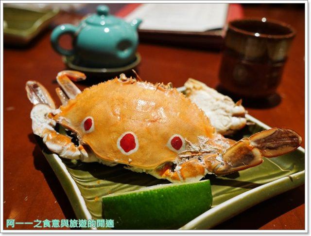捷運台北101站美食君悅酒店彩日本料理buffet吃到飽image041
