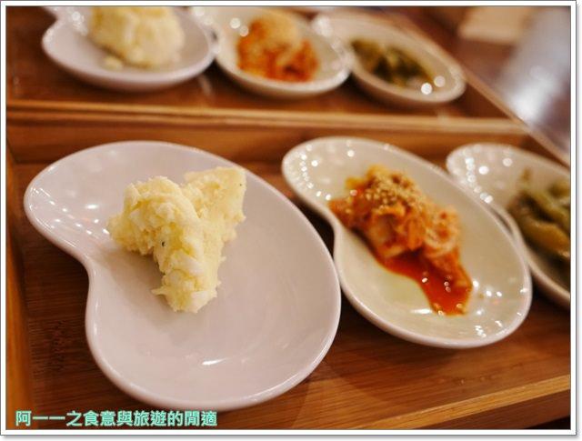 捷運中山站美食.赤峰街.時代1931居食屋.老屋餐廳.日式料理.聚餐image028