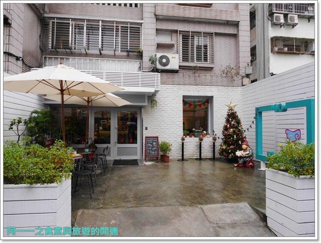 捷運信義安和戰美食.10-Square-Cafe.包場.辦活動.咖啡館.不限時image002