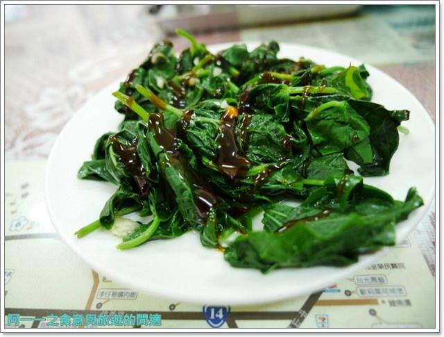 南投埔里在地美食小吃饗饌牛肉麵豬腳飯image016