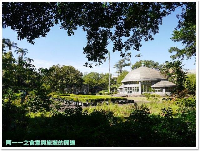 台北植物園.南門町三二三.欽差行臺.捷運小南門站image024