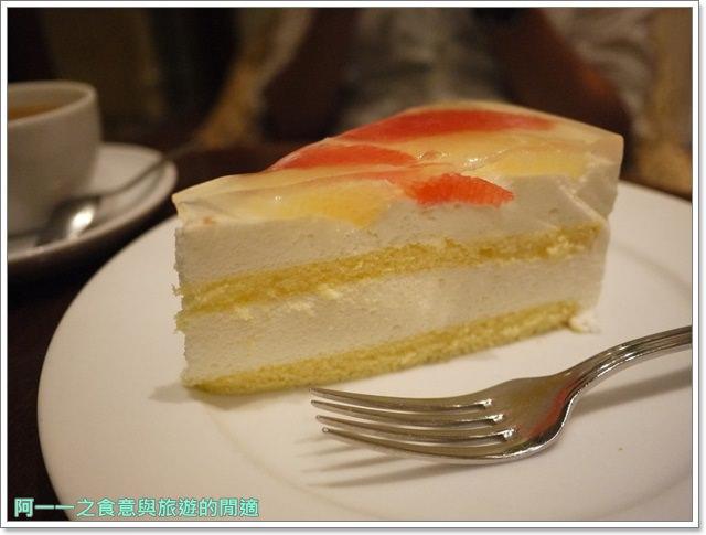 一蘭拉麵harbs日本東京自助旅遊美食水果千層蛋糕六本木image038