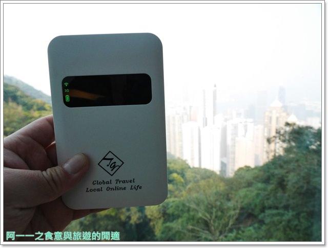 香港wifi行動上網分享jetfi無線3g網路吃到飽image019