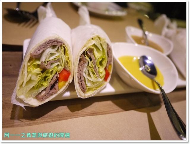 花蓮美食飯店麗翔酒店下午茶提拉米蘇image037