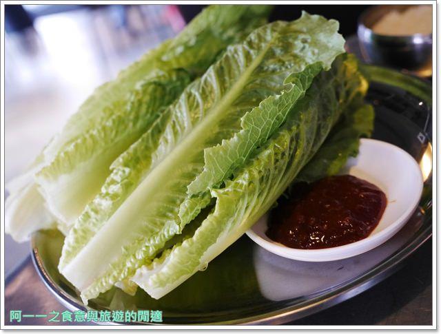 honeypig韓式烤肉.捷運台北101美食.24小時.聚餐image048