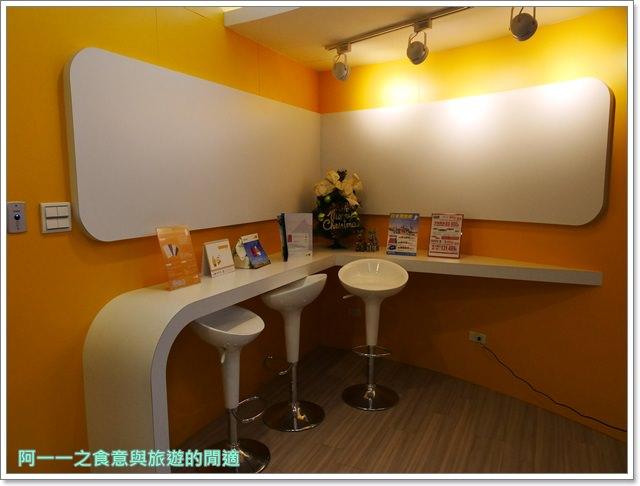 日本九州上網.行動網路分享器.jetfi.wifi.租用image011