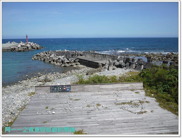 台東美食旅遊來看大海義大利麵無敵海景新蘭漁港image079