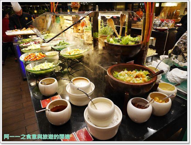 香格里拉遠東國際飯店.遠東cafe.buffet.吃到飽.餐卷image013