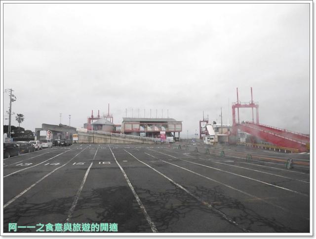 九州熊本美食.龍の家拉麵.熊本渡輪.海鷗image004