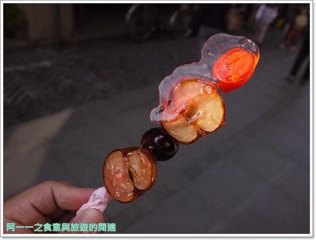 宜蘭傳藝中心糖蔥糖葫蘆image053