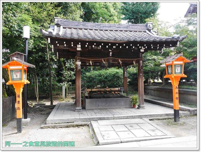 八坂神社.花見小路.鴨川納涼床.京都旅遊.日本自助image021