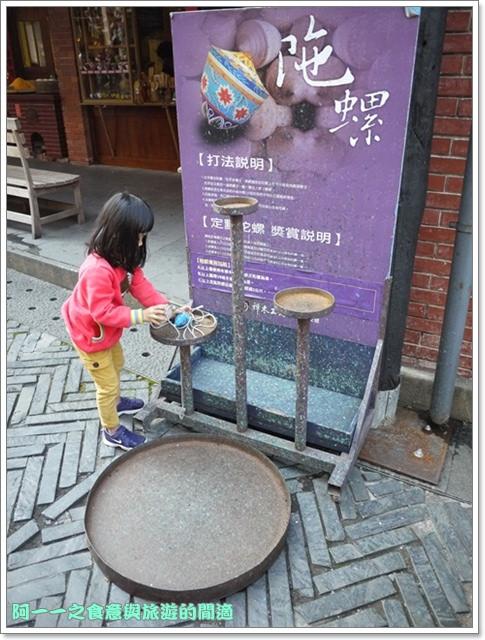 image279宜蘭傳藝中心大稻埕