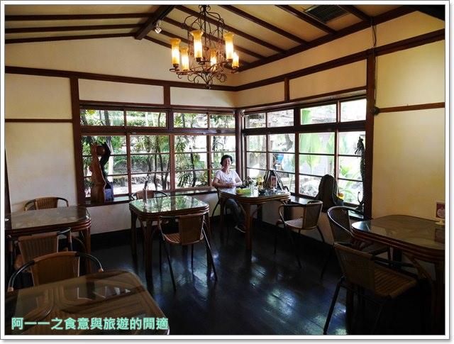 家咖哩.花蓮美食.老屋餐廳.大份量.聚餐image013