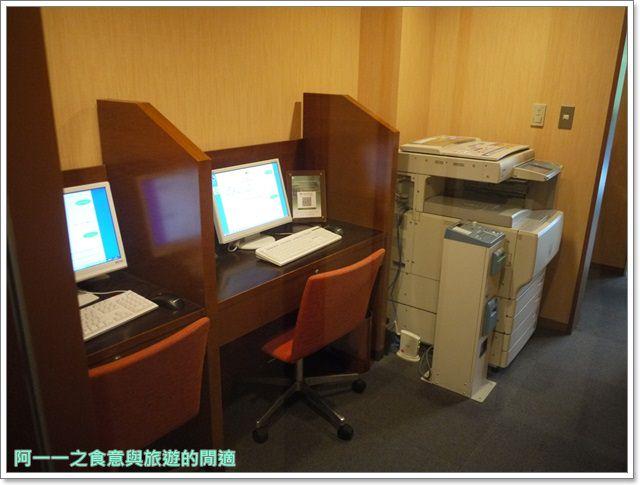東京巨蛋住宿庭之酒店飯店東京丹羽水道橋後樂園image018