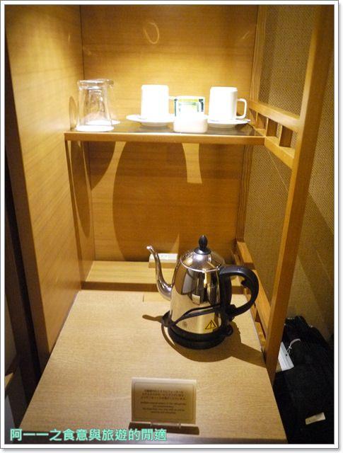 東京巨蛋住宿庭之酒店飯店東京丹羽水道橋後樂園image047