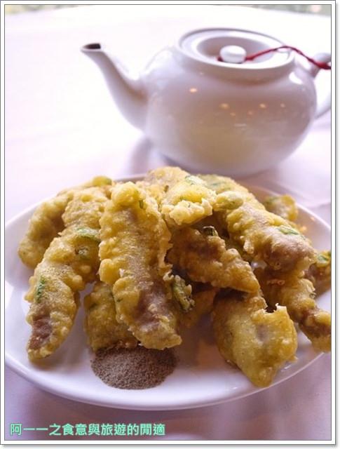 宜蘭傳藝國宴餐廳image021