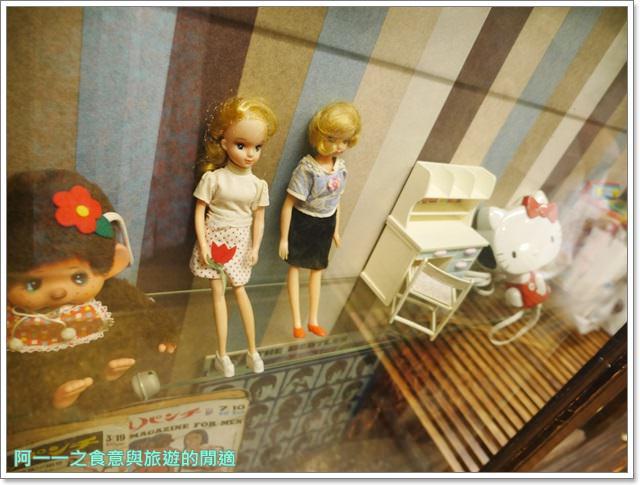 大阪梅田美食きじ木地大阪燒瀧見小路梅天藍天大廈image022