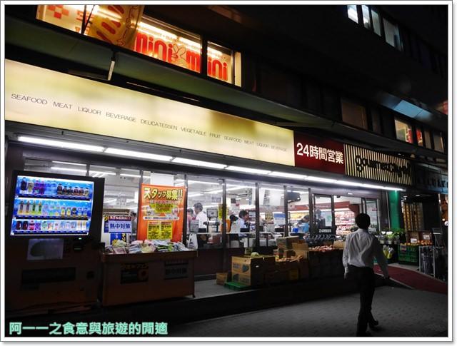 新大阪太陽石酒店.大阪平價住宿.新幹線image041