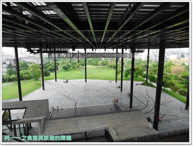 宜蘭旅遊景點羅東文化工場博物感展覽美術親子文青image030