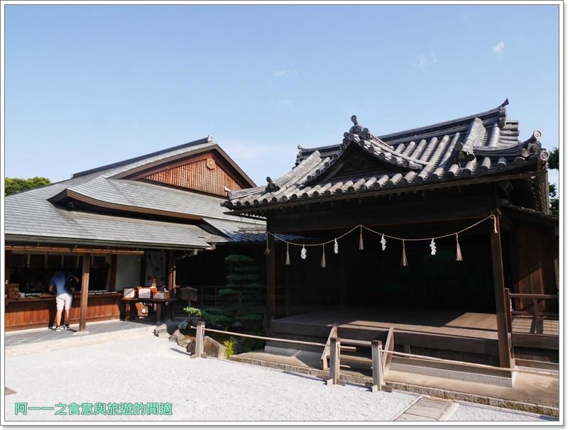 倉敷美觀地區.阿智神社.岡山旅遊.日本老街.image032
