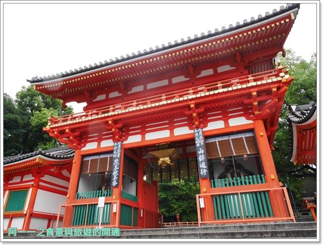 八坂神社.花見小路.鴨川納涼床.京都旅遊.日本自助image019