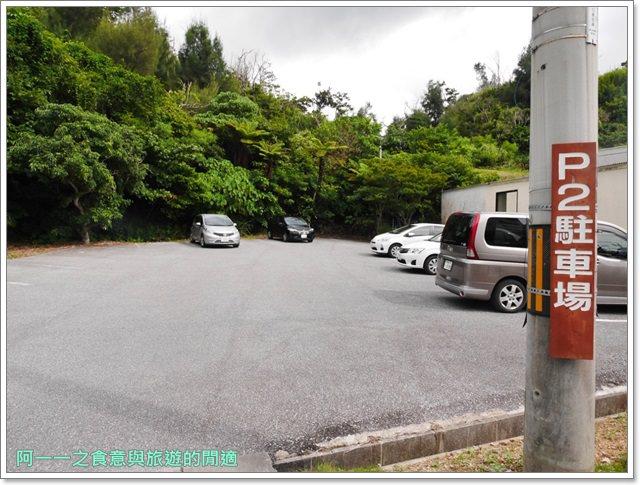 沖繩住宿 喜瀨海灘皇宮酒店.Kise-Beach-Palace.海景飯店image008