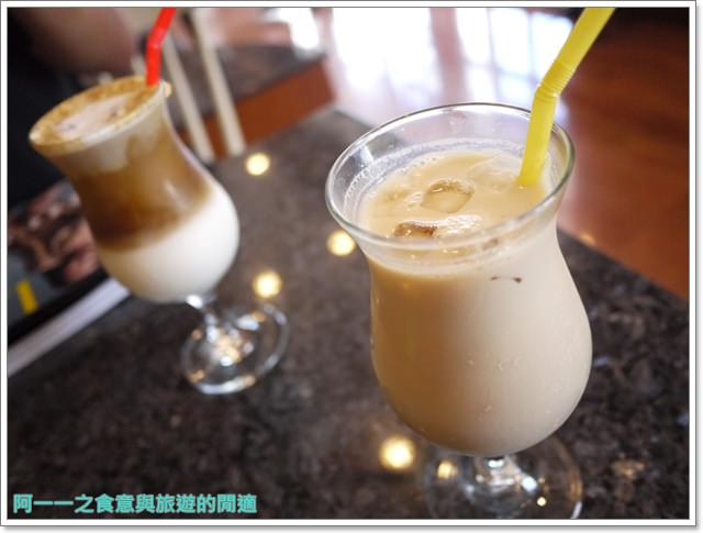 台東美食旅遊Ivan伊凡法式甜點蛋糕翠安儂風旅image019