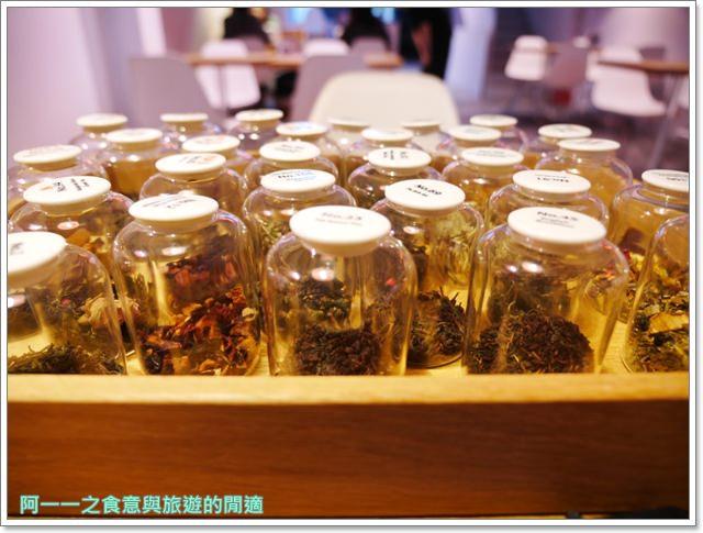 西門町美食.smit&hsu.現代茶館.下午茶.老屋餐廳.聚餐.包場image025