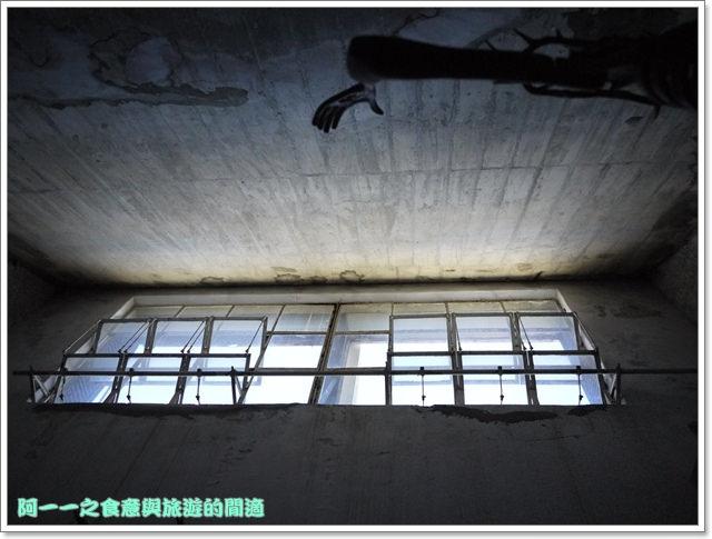 台東東公高工東公的教堂image061