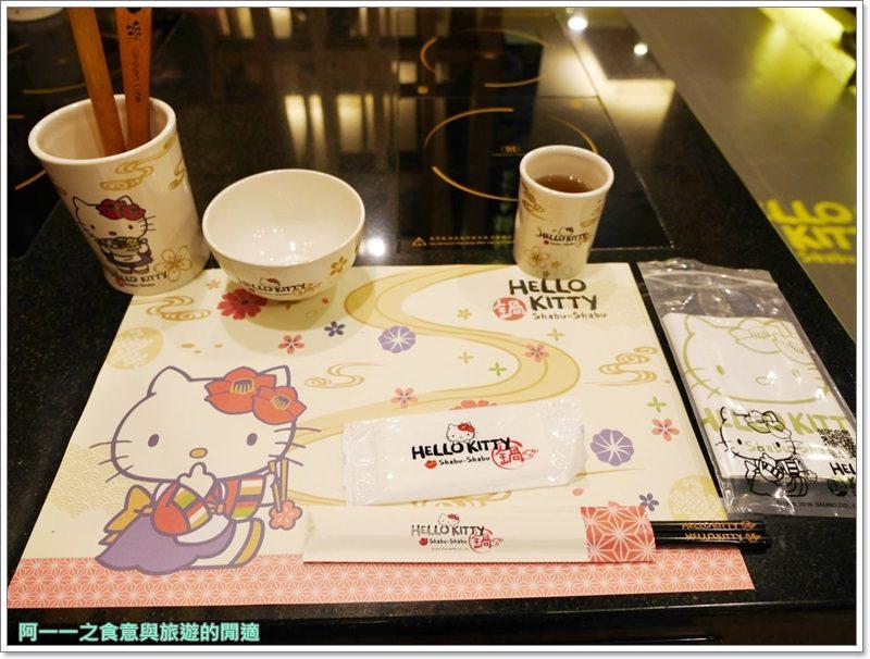 hello-kitty主題餐廳.火鍋.凱蒂貓.涮涮鍋.捷運小巨蛋站美食.聚餐image025
