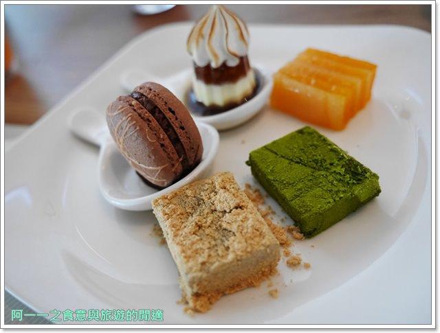 寒舍樂廚捷運南港展覽館美食buffet甜點吃到飽馬卡龍image066