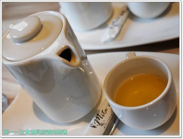 板橋美食聚餐捷運江子翠站洋朵義式料理焗烤image032