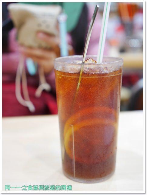香港中環美食港式燒臘米其林一樂燒鵝叉燒油雞平價image018