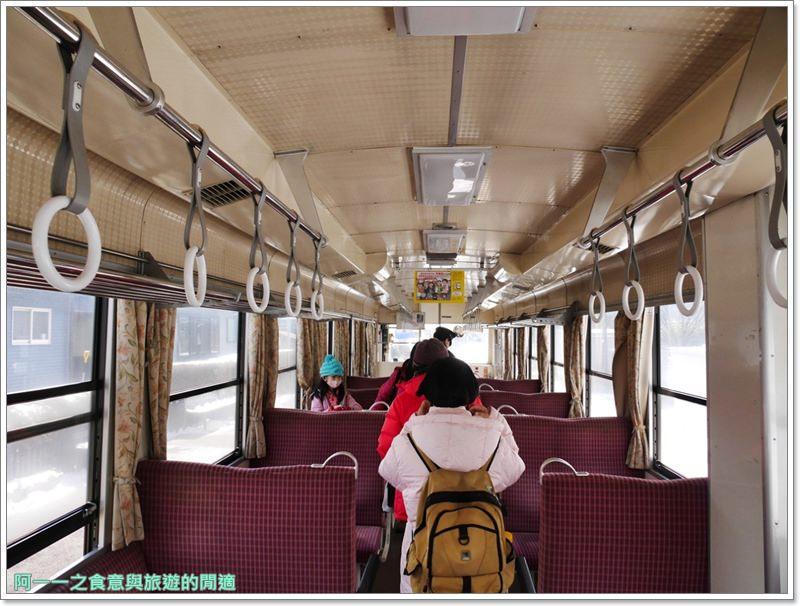南阿蘇鐵道.阿蘇猿劇場.日本九州旅遊image041