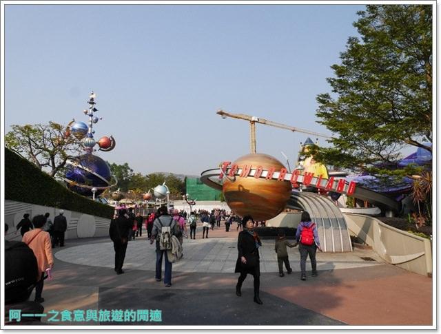 香港迪士尼樂園.懶人包.玩樂攻略.hongkongdisneylandimage018