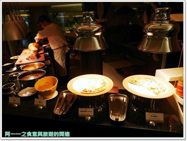 墾丁夏都沙灘飯店.buffet.吃到飽.屏東.愛琴海西餐廳image019
