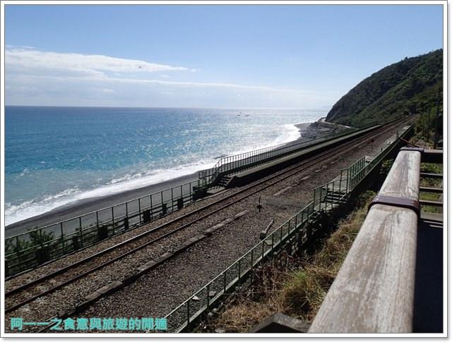 多良車站華源海灣台東太麻里大武景點旅遊image015