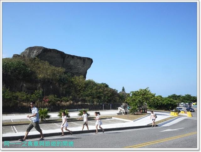 台東成功旅遊三仙台呂洞賓岩東海岸玩水image001